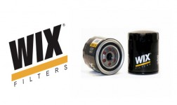 Wix introduces bloated filters